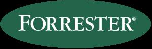 Forrester Research: Software Asset Management Is Hard!