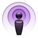 Oracle License Compliance Podcasts