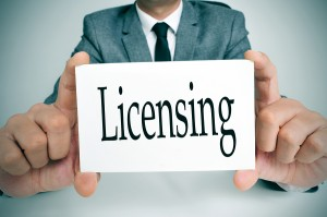 oracle licensing and vmware