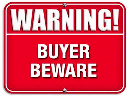 """Buyer Beware of Oracle's """"FREE"""" LMS Services"""