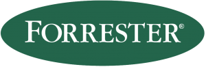 Forrester Confirms: Software Asset Management Is Hard!