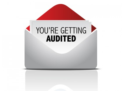 5 Things to do When You Get that Oracle Audit Letter