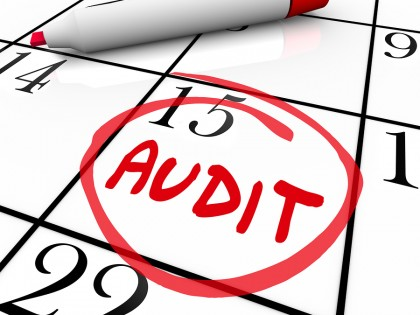 The IRS Tax Man Cometh: Lessons For Your Oracle LMS License Audit