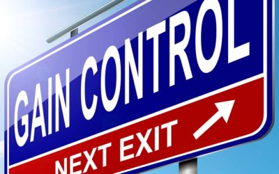 4 Oracle Negotiating Tactics to Help You Take Back Control