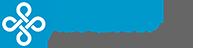 CITO_Logo