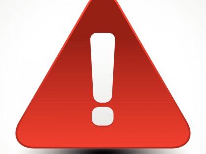 Oracle Standard Edition 2 (SE2) Licensing – Buyer Beware