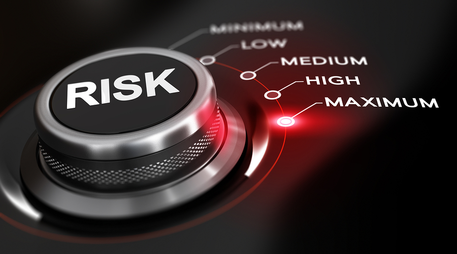 Standard Edition Licensing Risk – What Will Oracle Do Next?
