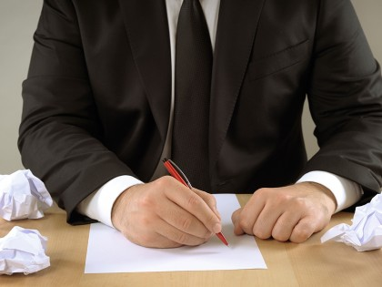 Oracle Best Practices: Get Your Contracts in Order (Part 3)
