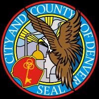 Oracle LMS Audit Tactics – City Of Denver