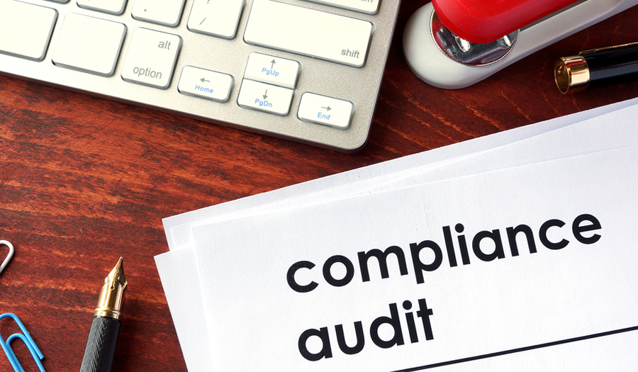 Oracle Targeting Small Businesses For Audits