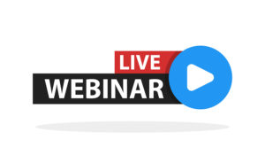 live webinar Oracle ULA