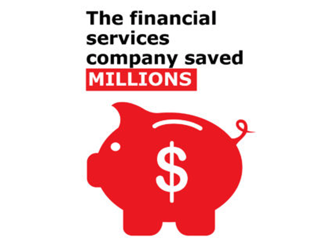 Find Out How We've Helped Our Clients Save Millions