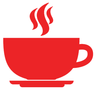 Oracle Java Assessment
