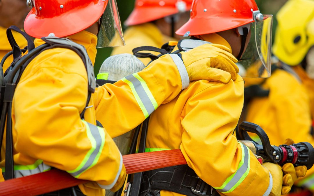 City of Sunrise Firefighters Pension v. Oracle