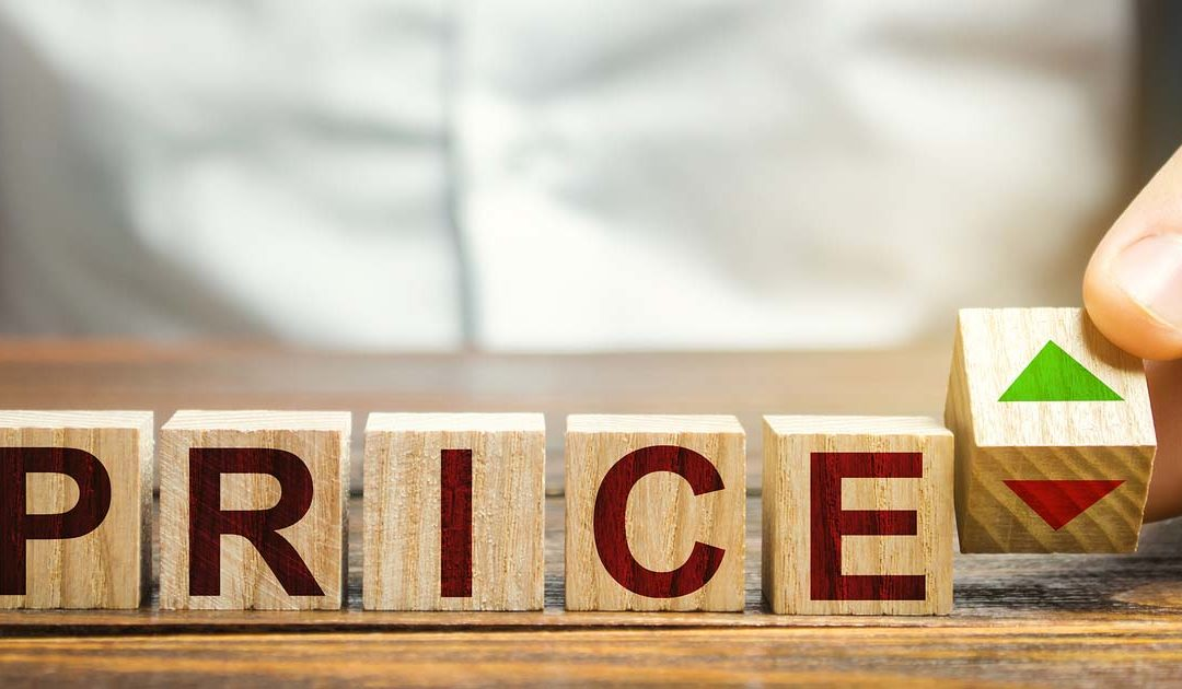 Oracle Price Change – Reduce Your Oracle Tech Support Bill