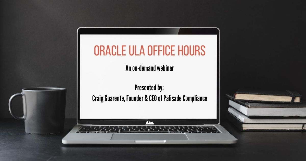 ula office hours with craig guarente